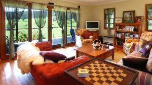 Lounge-Room-Banner
